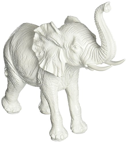 (Textured White Elephant (pak of 1 EA))