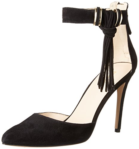 Nine West NW Everafter Lona Tacones