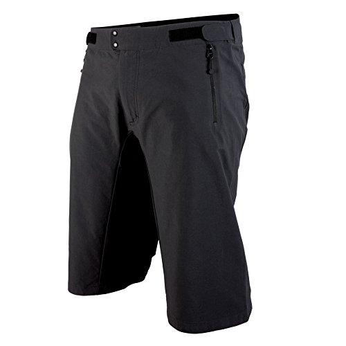 POC Men's Resistance Enduro Light Shorts, Men, Resistance Enduro Light Shorts POCAA|#POC 2017 Resistance Enduro Light