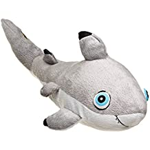 Mark the Shark - NightBuddies - Sleepy Sea Life Collection - Eyes Light Up