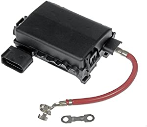 41W2 2NCwxL._SX300_ amazon com dorman 924 680 high voltage fuse box automotive Bussmann Fuses at mifinder.co