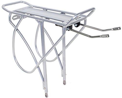 sunlite bike rack - 6