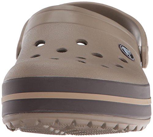 Unisex Crocs Crocband Crocband Zoccoli Zoccoli Zoccoli Crocs Crocband Crocs Unisex Crocband Crocs Zoccoli Unisex 46dq4