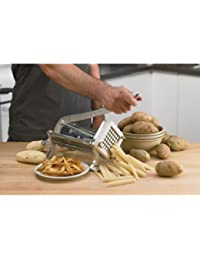 Buy Kitchener Deluxe French Fry Cutter occupation