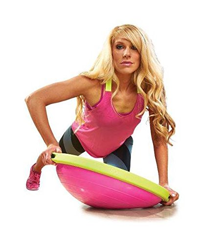Sport Balance Trainer in Pink by Athletic Connection
