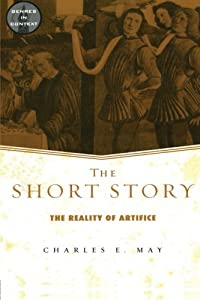 The Short Story: The Reality of Artifice