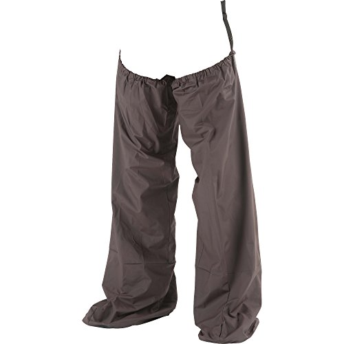 Hip High Waders (Hodgman Gamewade Hip Packable Wader)