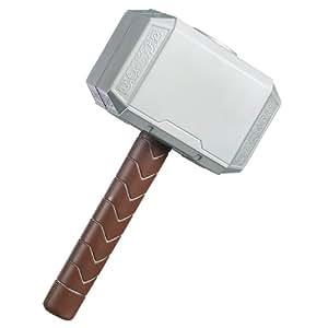 Avengers Basic Thor Hammer