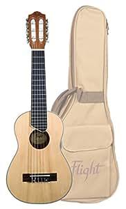 Vuelo Gut 350 SP/SAP Guitarlele