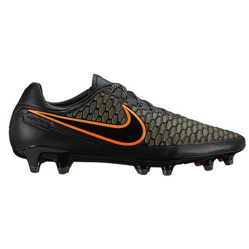 Nike Magista Orden FG Soccer Cleat