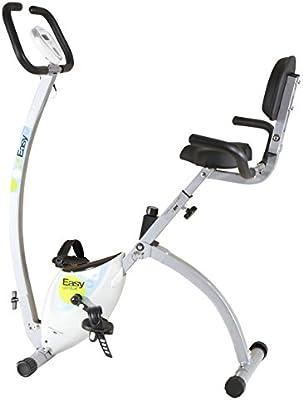 Tecnovita by BH EasyC YFax92. Bicicleta estática. Paso Abierto ...