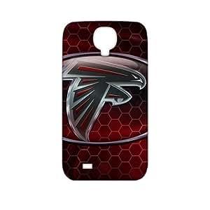 Atlanta Falcons 3D Phone Case for Samsung Galaxy S4