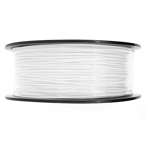 3D Filament printer Dimensional Accuracy product image