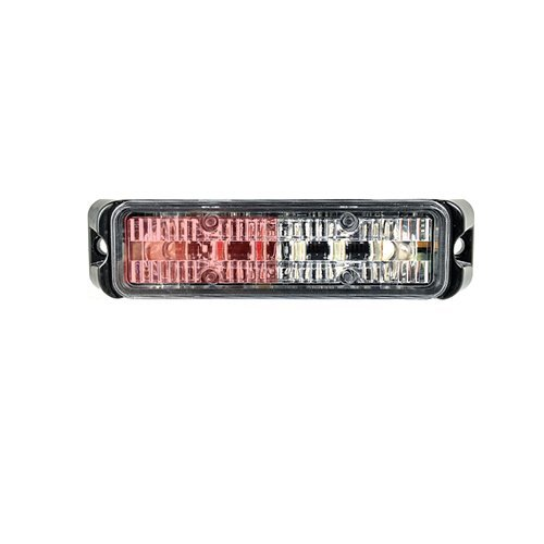 Fire Ems Led Lights in US - 8
