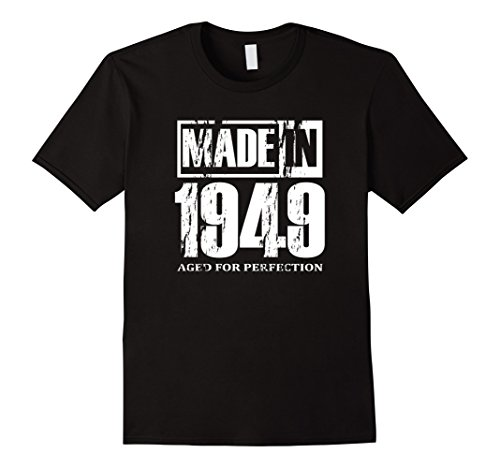 made in 1949 - 4