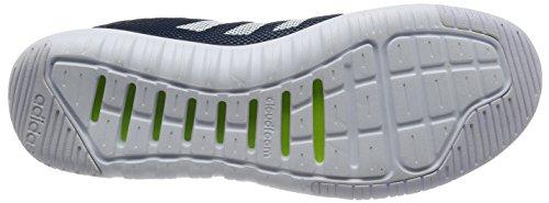Flex No 43 Cloudfoam Multicouleur Adidas Super Neo 1 3 Chaussures Z4xq4OXwt
