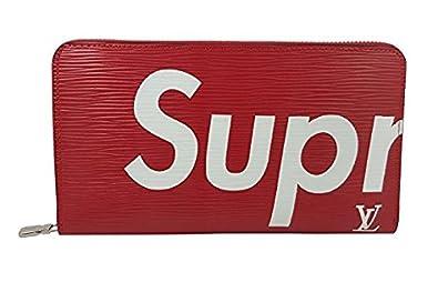 best service 65af7 91c08 Amazon | シュプリーム Supreme × ルイヴィトン コラボ メンズ ...