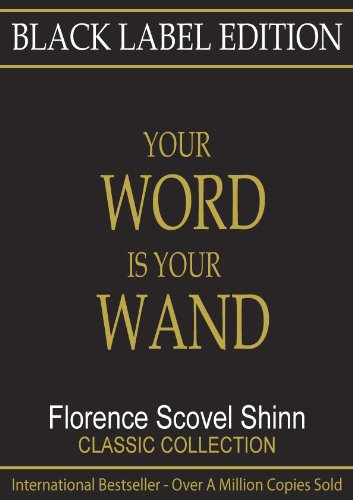 black-label-edition-your-word-is-your-wand