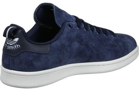 Sneaker Adidas Originals Stan Smith