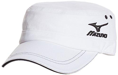 慰めしばしば説明的(ミズノ ゴルフ) MIZUNO GOLF キャップ ワーク型 52JW4A08 [メンズ]