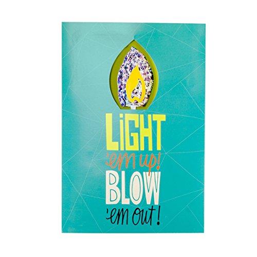 dayspring-birthday-interactive-sound-cards-w-envelopes-light-em-up-blow-em-out-2-count-47668