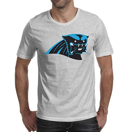 North Carolina Football Halloween Team Logo Man tee t -