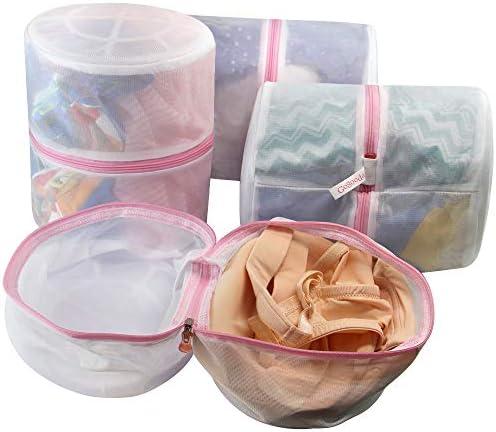 GOGOODA Laundry Washer Protector Lingerie product image