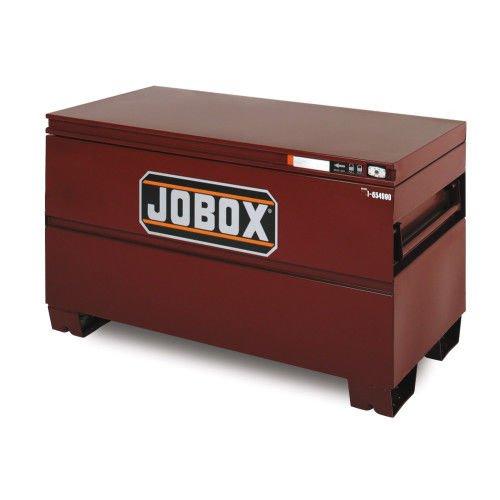Jobox Box - 6