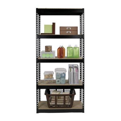(Casa Solutions Shelving Unit 34