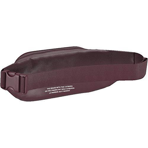 Adidas granat Adulto H Unisex L w Essential X 17x15x25 Cbody Rojo Cm Mochila r7ZFnrT