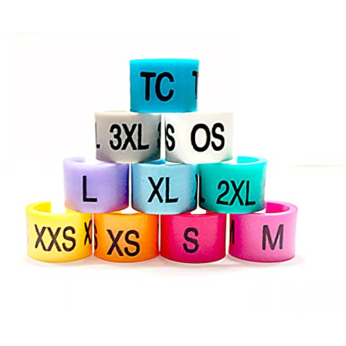 discount-sizing-colored-hanger-sizer-garment-markers-choose-your-sizes-color-coded-size-clips-100-pi