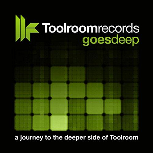 Shogun (Jimpster Remix)