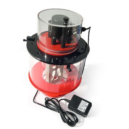 OCTOPUS AUTOMATIC SKIMMER NECK CLEANER 150 by Reef Octopus