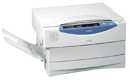 Canon PC940 Personal Copier