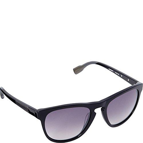 elie-tahari-womens-el221-oxgy-oval-sunglasses-black-grey-54-mm