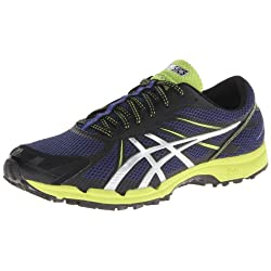 ASICS Men's GEL-FujiRacer 3 Trail Running Shoe