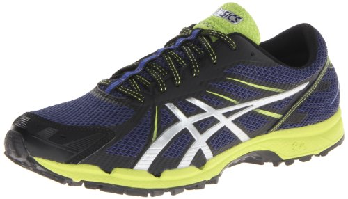 Mens Asics Gel Fuji Racer Running Shoes, Asics Mens Gel