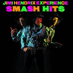the jimi hendrix experience are you experienced zip