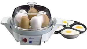 Oster 4716 Egg Cooker