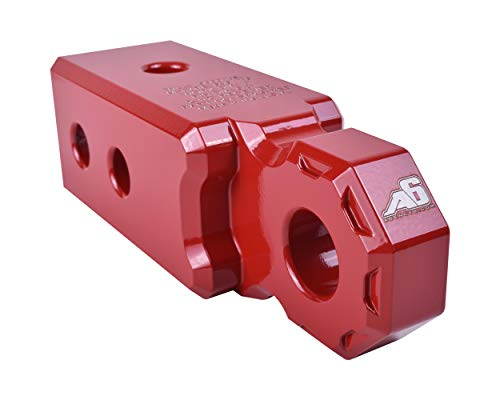 Most Popular RV Hitch Coupler Parts
