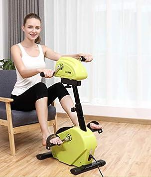 GTRAS Máquina de rehabilitación eléctrica, hemiplejía con Ejercicios, Ejercicio de Brazos y Rodilla, Fisioterapia para discapacitados, discapacitados y supervivientes: Amazon.es: Deportes y aire libre