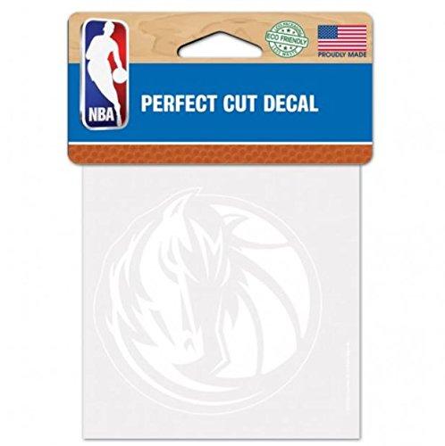 WinCraft NBA Dallas Mavericks Logo 4