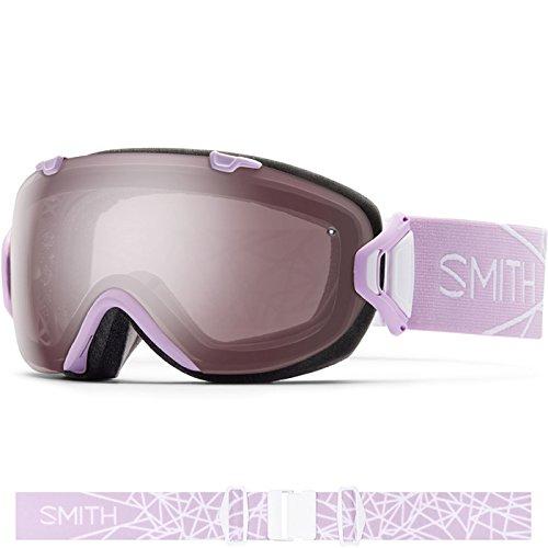 smith-optics-i-os-womens-interchangable-series-snow-snowmobile-goggles-eyewear-blush-ignitor-mirror-