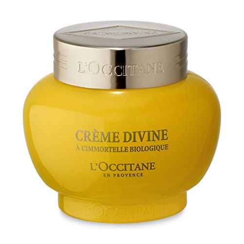 loccitane-immortelle-divine-cream-17-oz