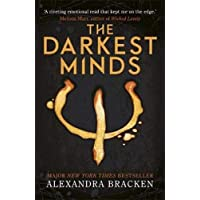 The Darkest Minds 1: Book 1 (A Darkest