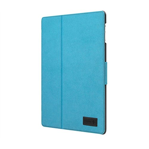 Tavik Drone Folio Cian - Fundas para Tablets (Folio, Apple, iPad ...