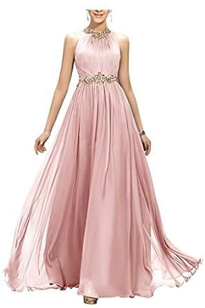 Amazon.com: Women's Formal Long Lace Dress: Clothing - photo #10