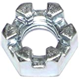 Hard-to-Find Fastener 014973312527 Coarse Slotted