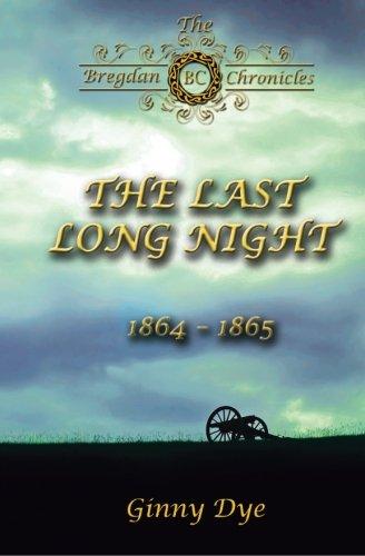 the-last-long-night-5-in-the-bregdan-chronicles-historical-fiction-romance-se-volume-5
