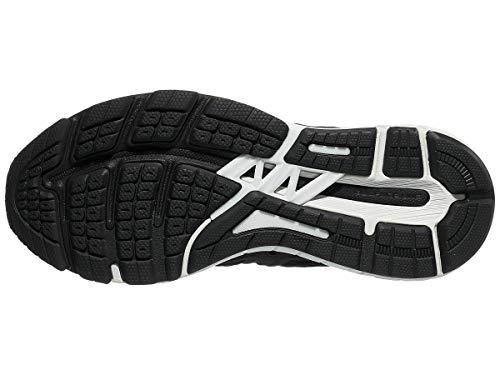 ASICS Women's GT-4000 Running Shoes 5